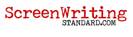 ScreenwritingStandard.com