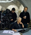 skyfall-sam-mendes-movie-image-set-photo